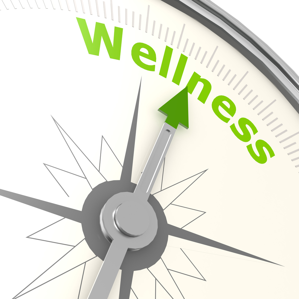 bigstock-Wellness-Compass-78151946.jpg