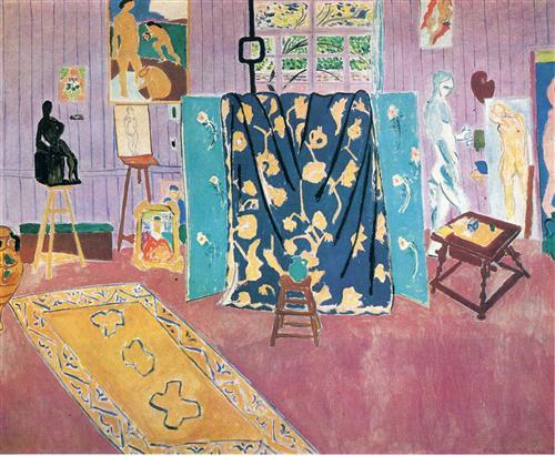 the-pink-studio-1911.jpg