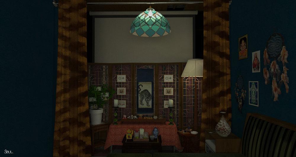 RoomNo7-1.jpg