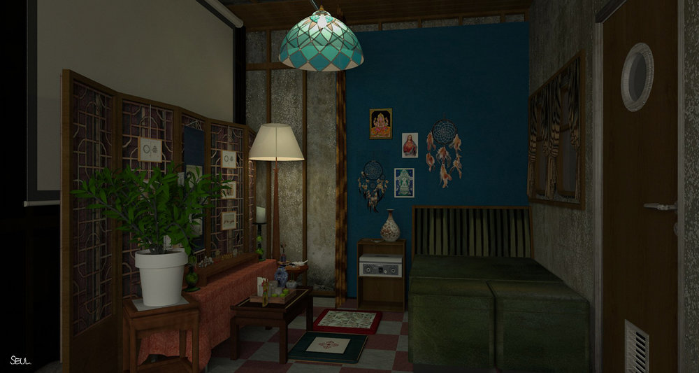RoomNo7-2.jpg