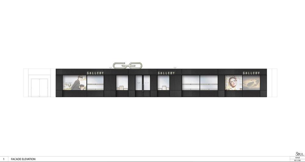 galleryeyewear-1.jpg