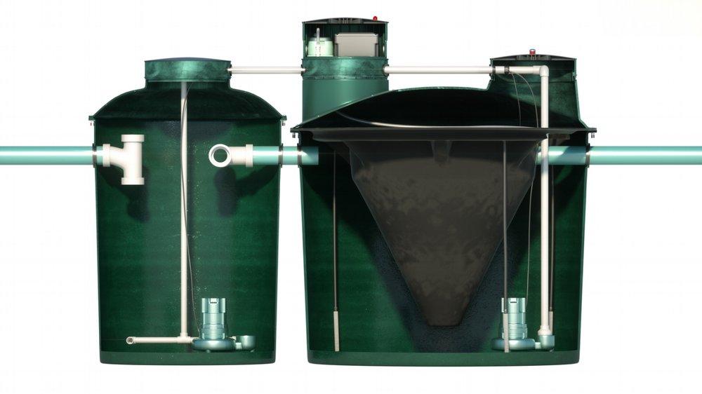 HydroAction AN.jpg