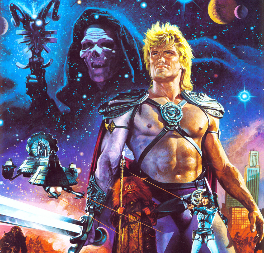 12. ElectricBoogaloo_Still_Archive_Masters of the Universe.jpg