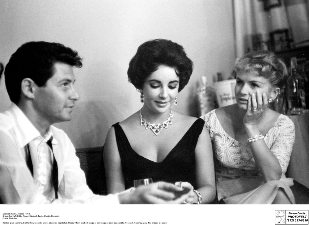 BL-SA-01088_EF DR Elizabeth Taylor sitting together.jpg