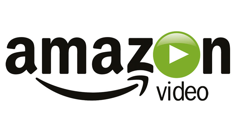 amazon-video-logo.jpg