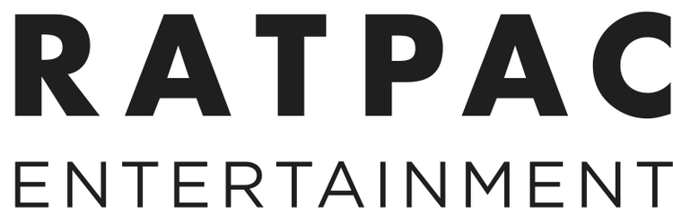 RatPac Entertainment