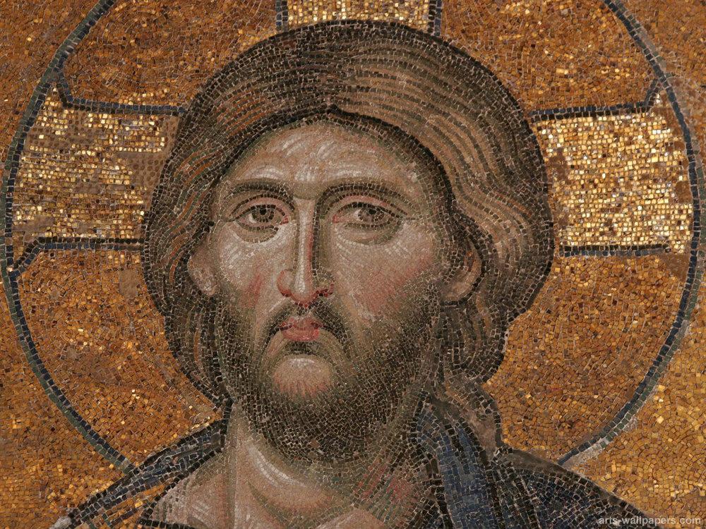 hagia-sophia-jesus.jpg