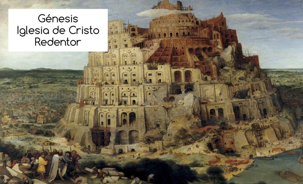 Génesis - IdCR .jpg