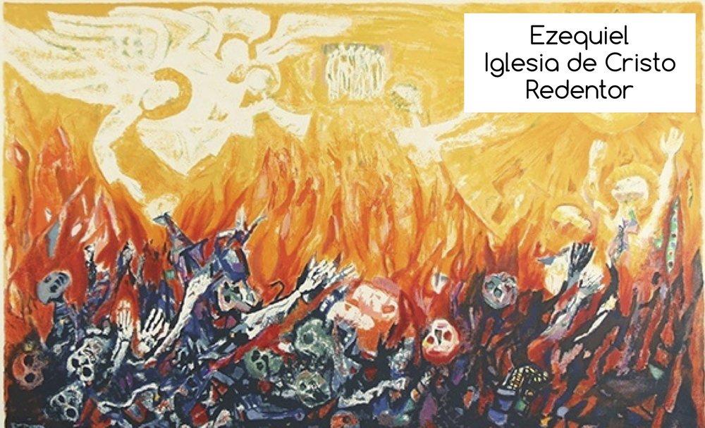 Ezequiel - IdCR .jpg