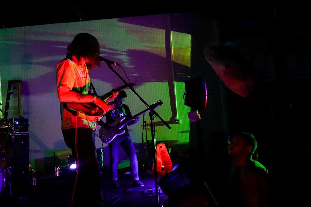 Band402.jpg