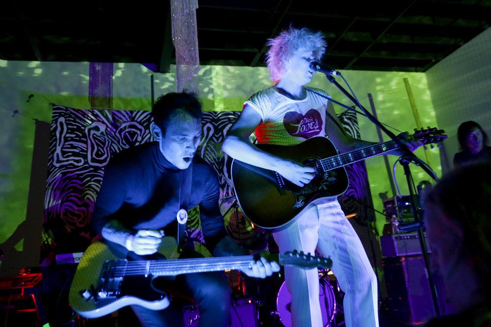 Band201.jpg