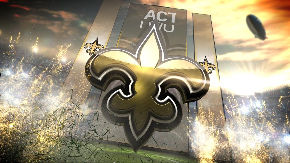 ACT2_Scene1_NO.jpg