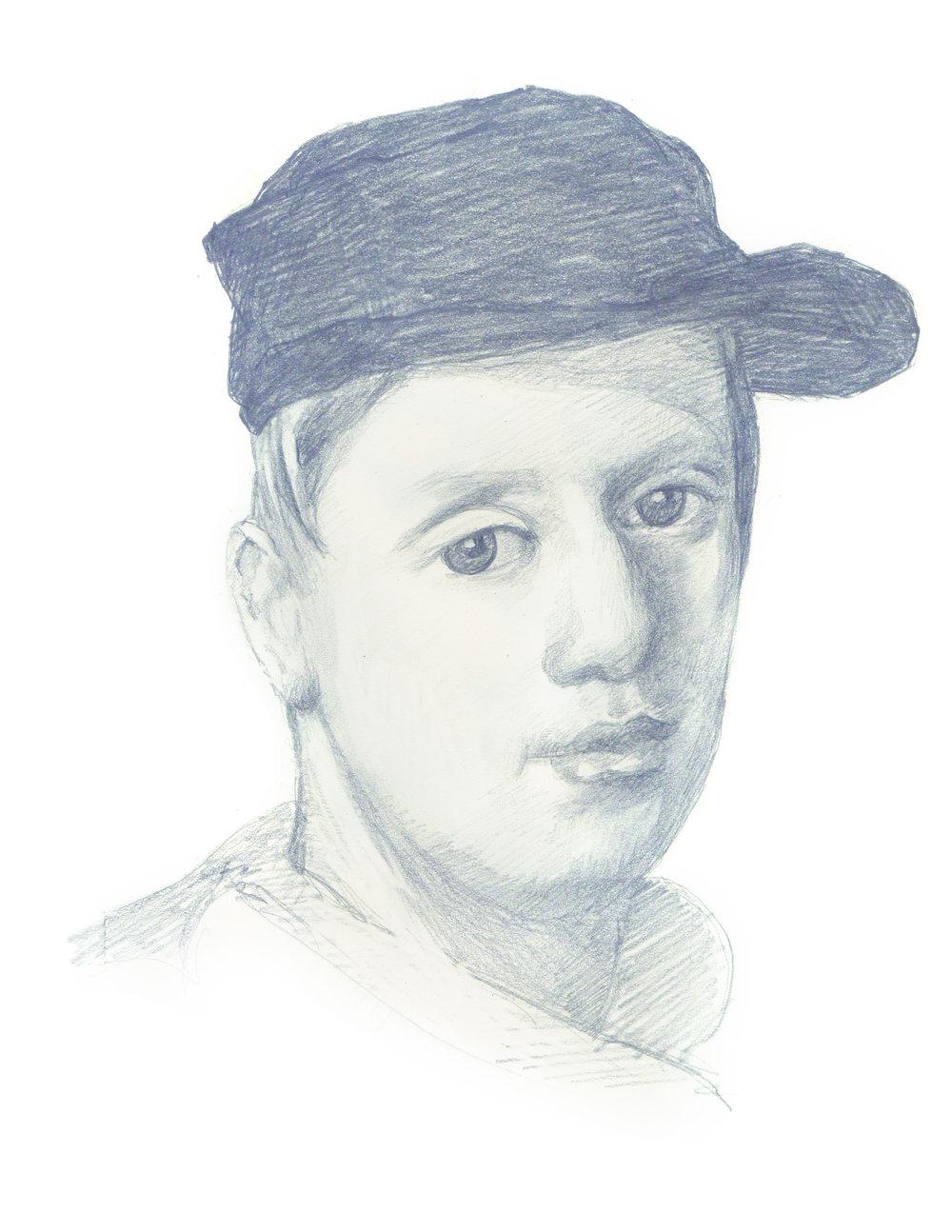 Cardinal-Infante Ferdinand As Hunter - After Velazquez