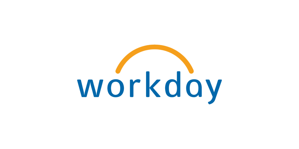 Workday New.jpg