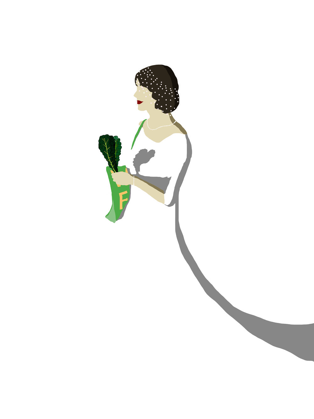Wedding kale.jpg