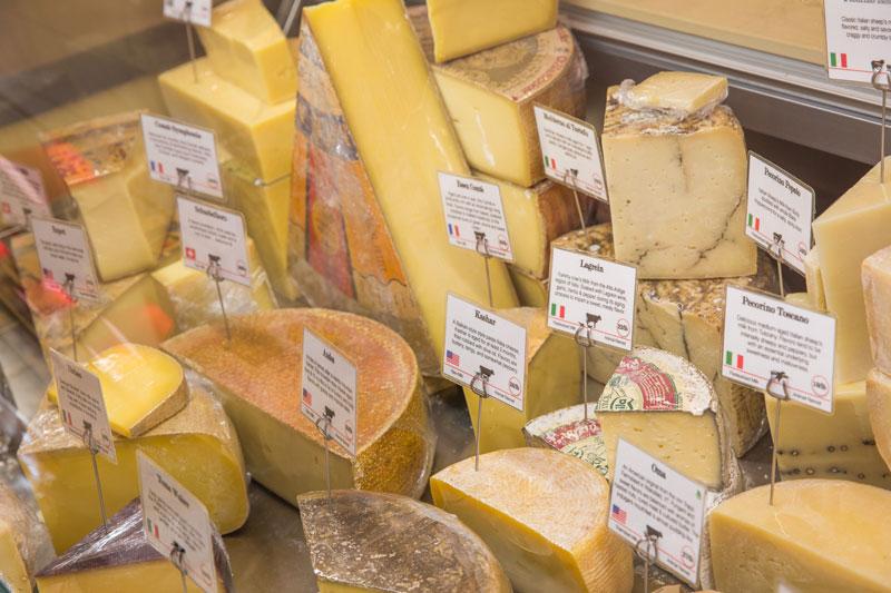 The-Cheese-Shop-of-Salem_9355.jpg