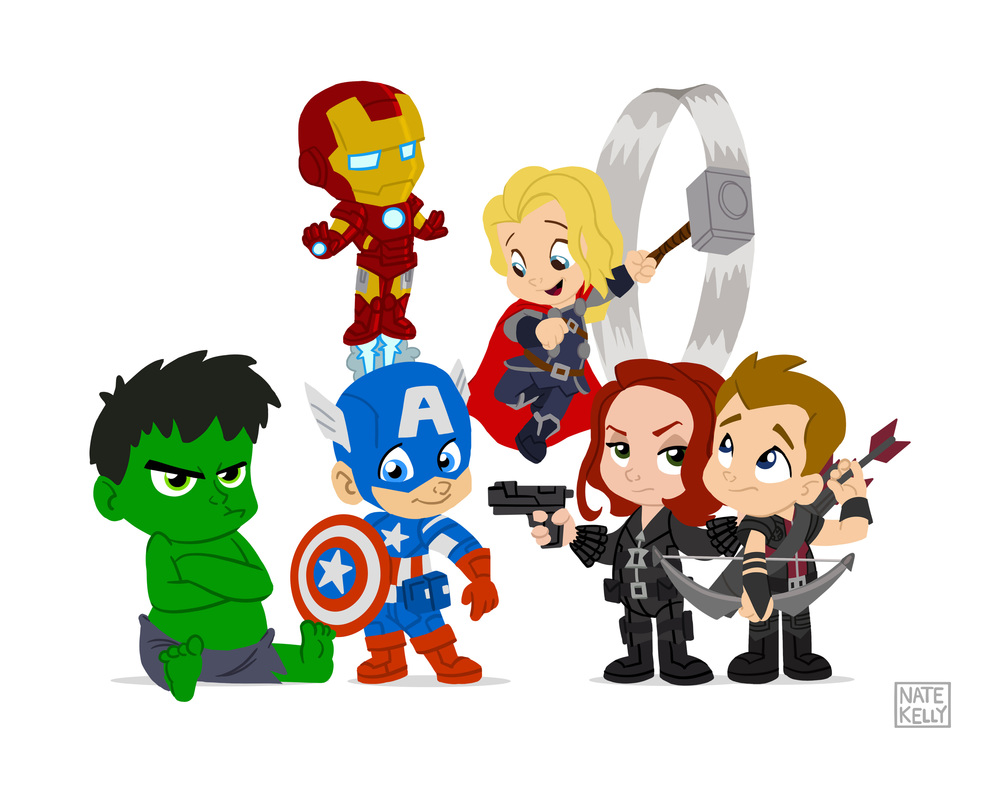 11x14_avengers.jpg