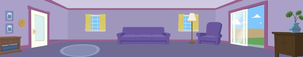 animation_bg_pan_natekelly.jpg
