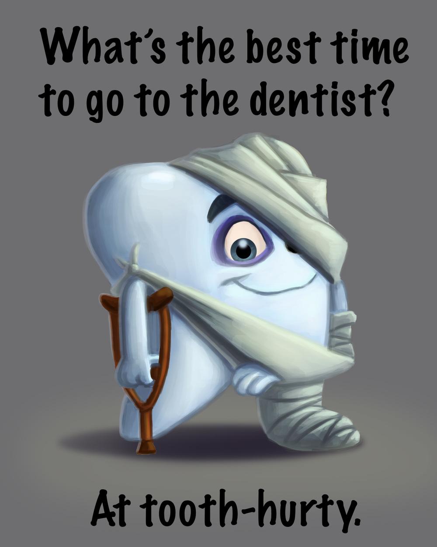 dentist_joke_natekelly.jpg