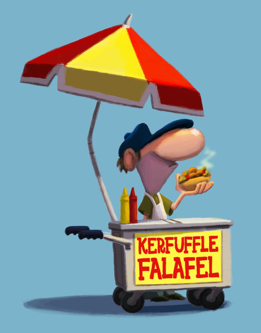 kerfuffle_falafel_natekelly.jpg