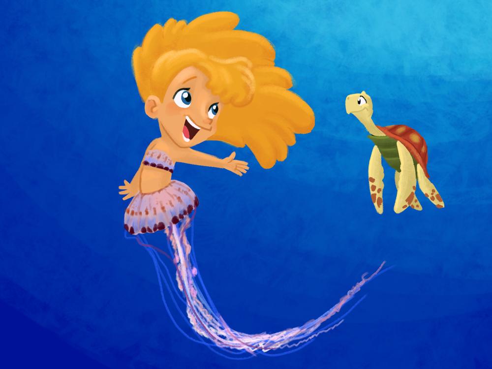 mermaid_jellyfish_natekelly.jpg
