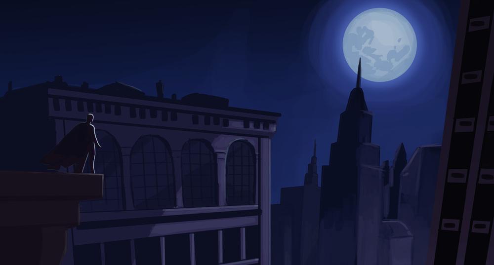 night_guardian_natekelly.jpg