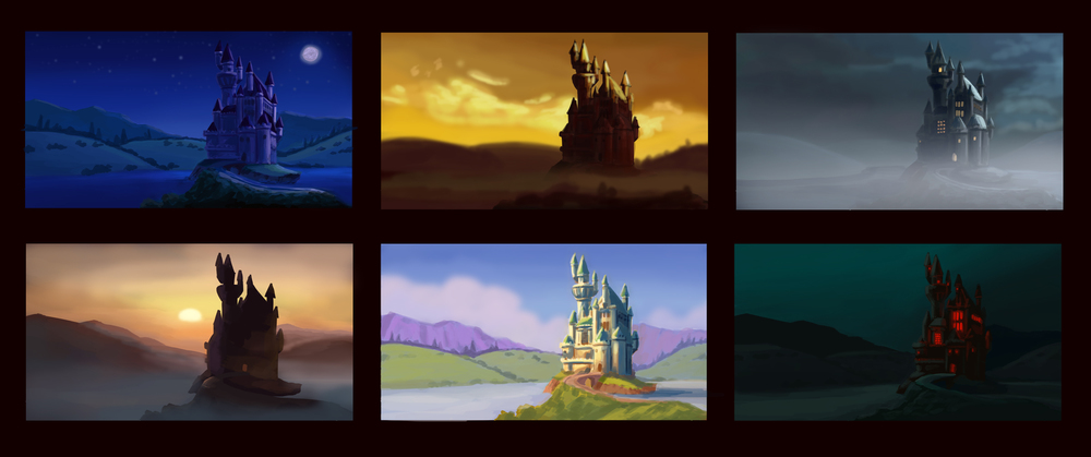 color_studies_natekelly.jpg