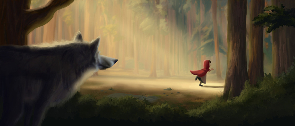 red_riding_hood2_natekelly.jpg