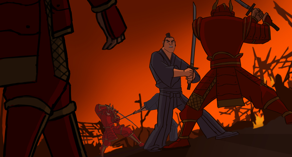samurai3_natekelly.jpg