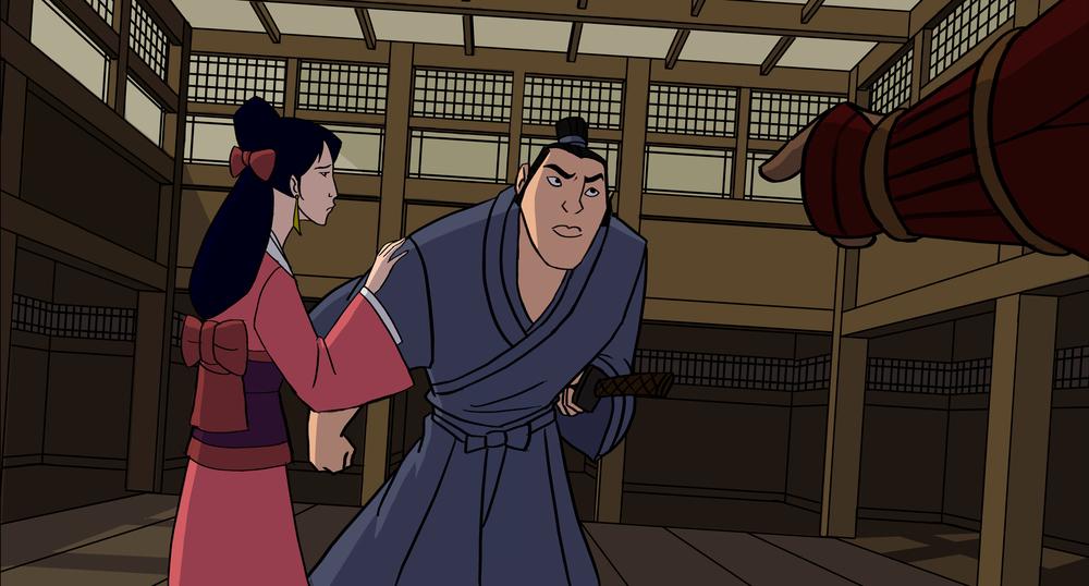 samurai2_natekelly.jpg