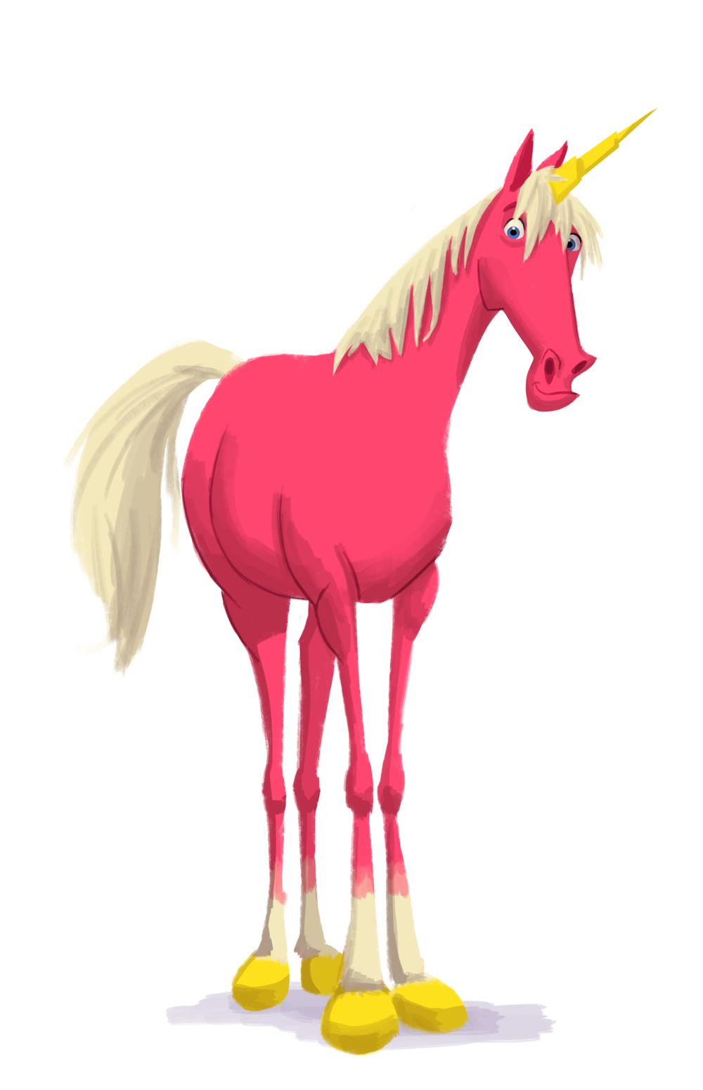 unicorn_natekelly.jpg
