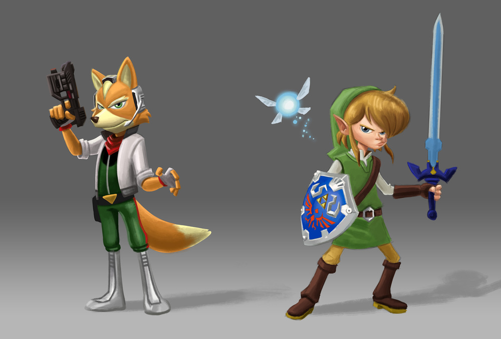 fox_link_natekelly.jpg