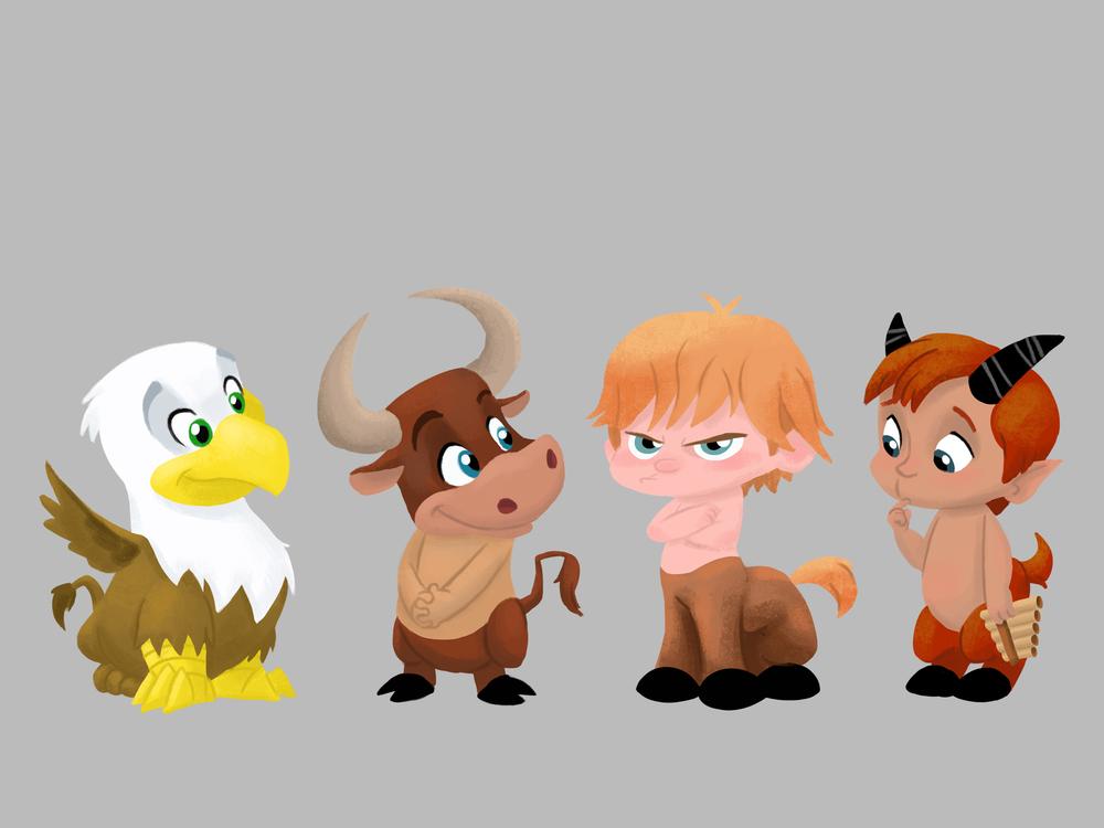 fantasy_creatures_natekelly.jpg