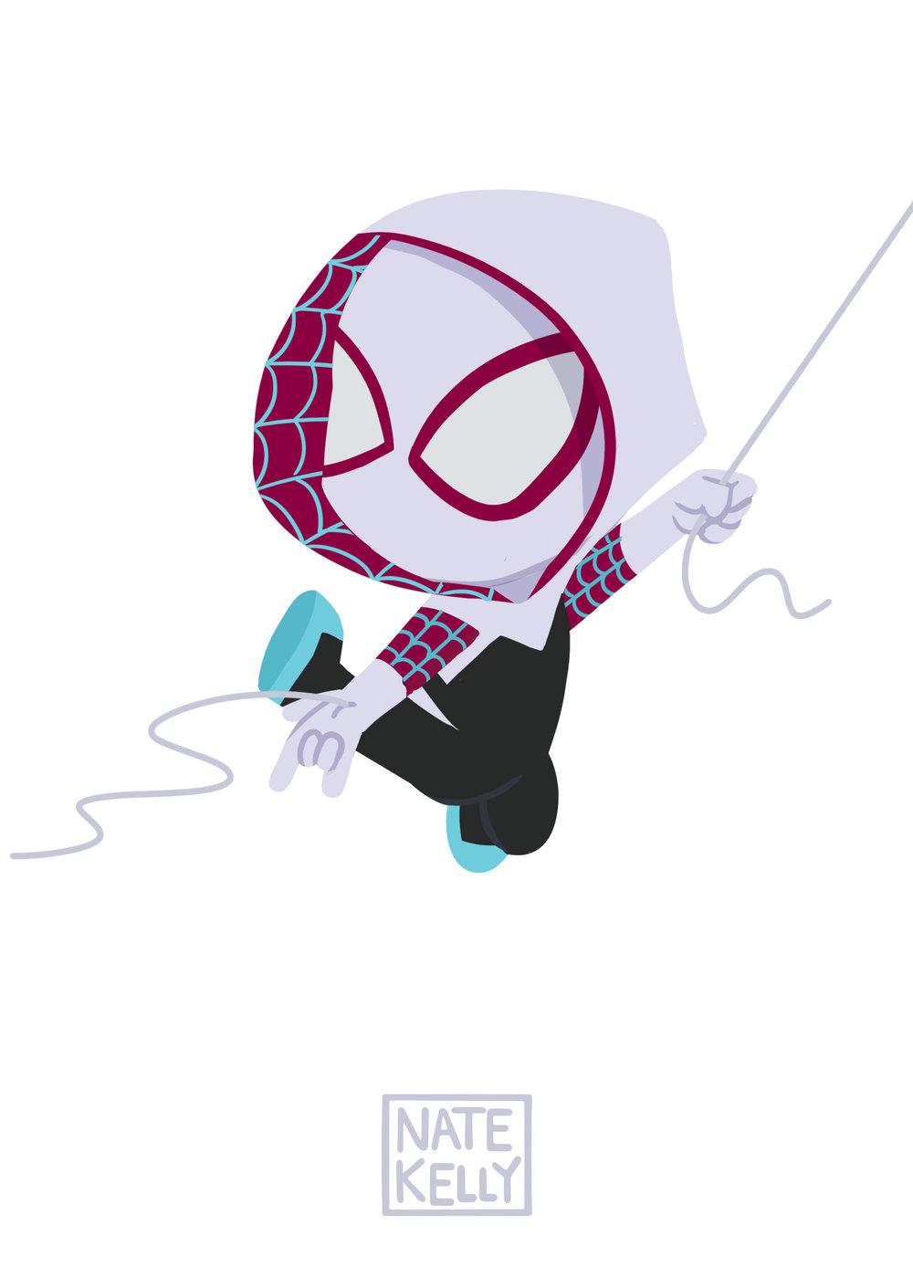 5x7_spidergwen.jpg