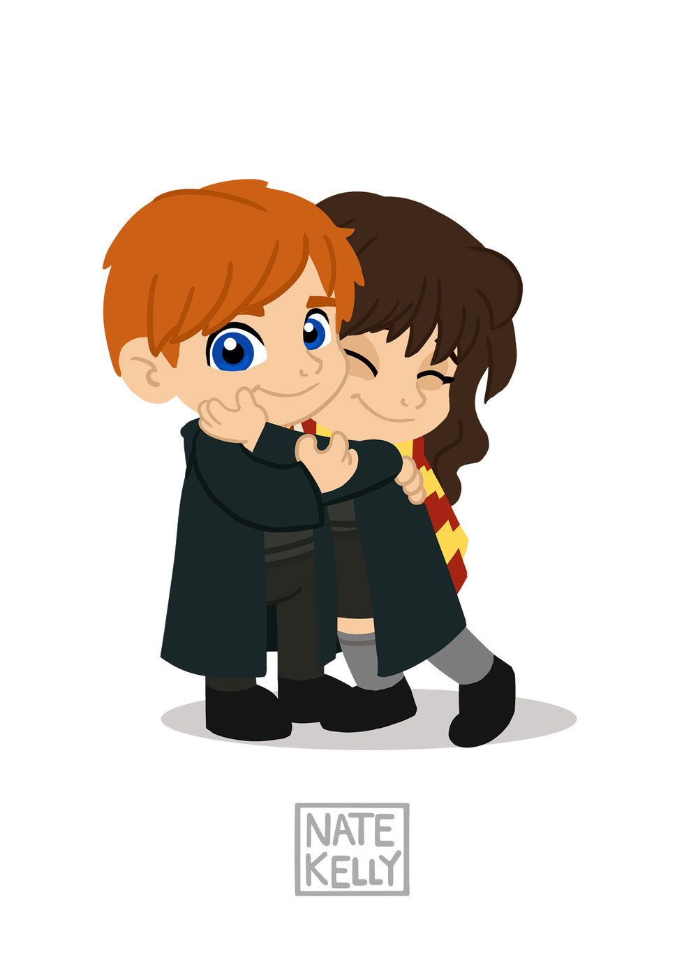 5x7_cwc_ron_and_hermione.jpg