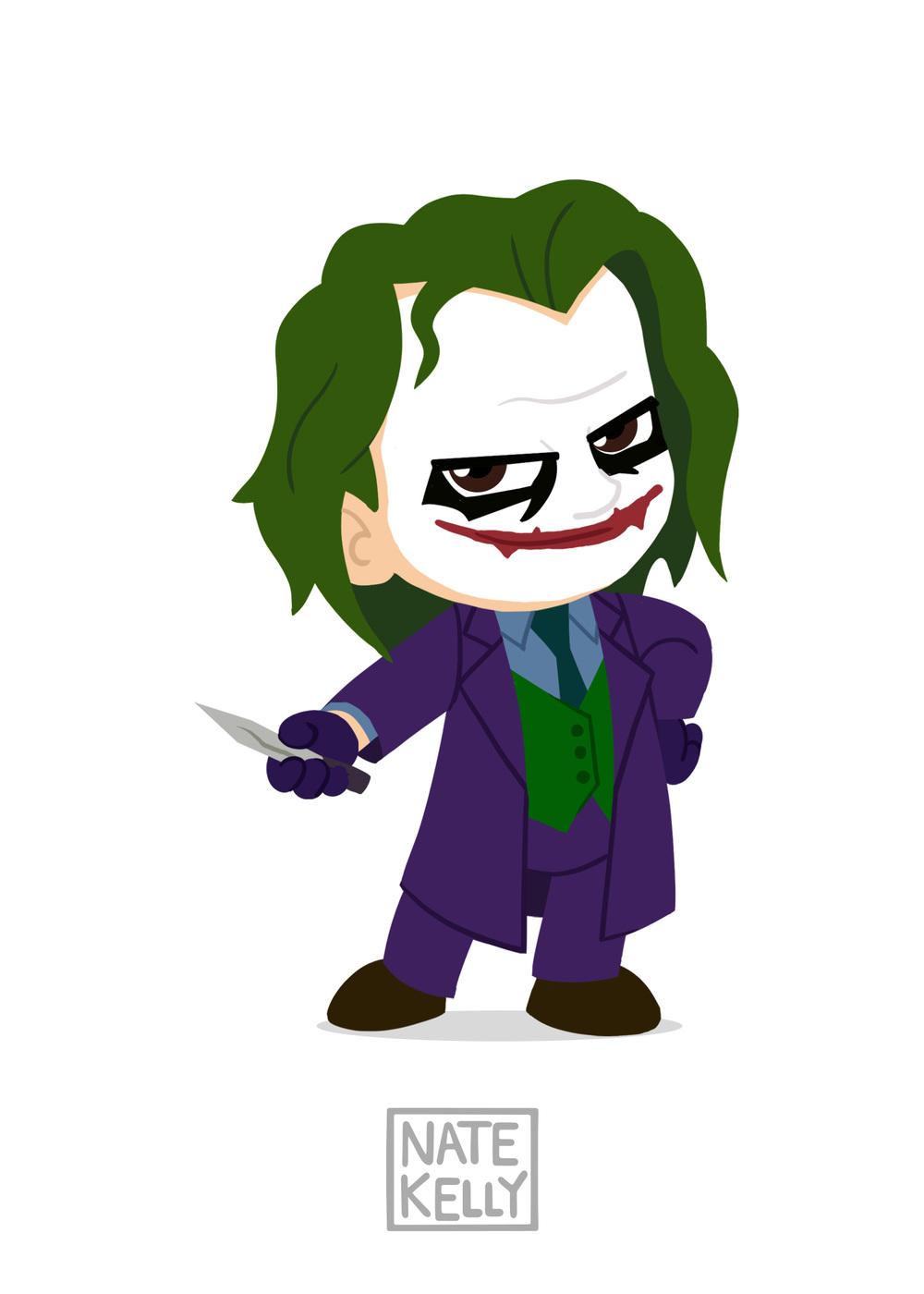 5x7_joker.jpg