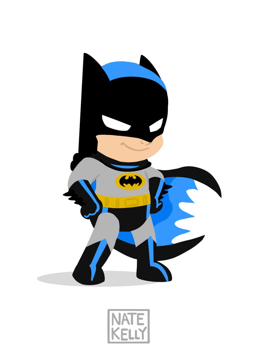 5x7_batman_tas.jpg
