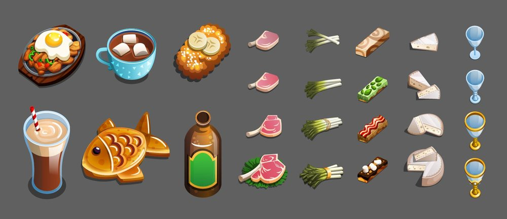 cdx_character_food_characters copy 8.jpg