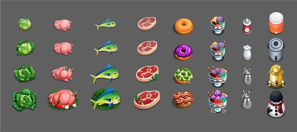 cdx_character_food2-10.jpg