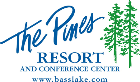 Pines Logo Color small.jpg