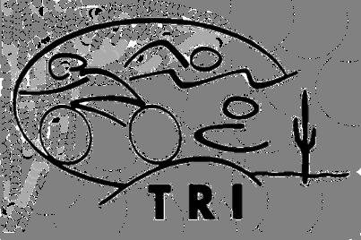 Tuscon Racing Logo.png