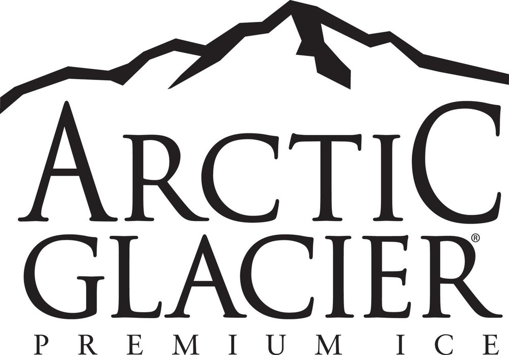 arctic logo bw.jpg