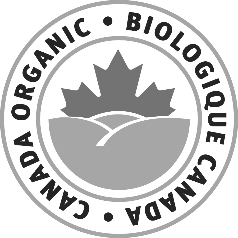 LogoBioCanadaRGBpresse (1).jpg