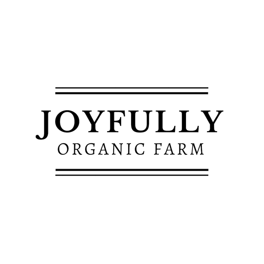 Joyfully Organic Farm