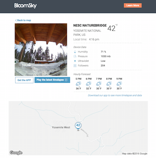 bloomsky-map-nesc-view.png