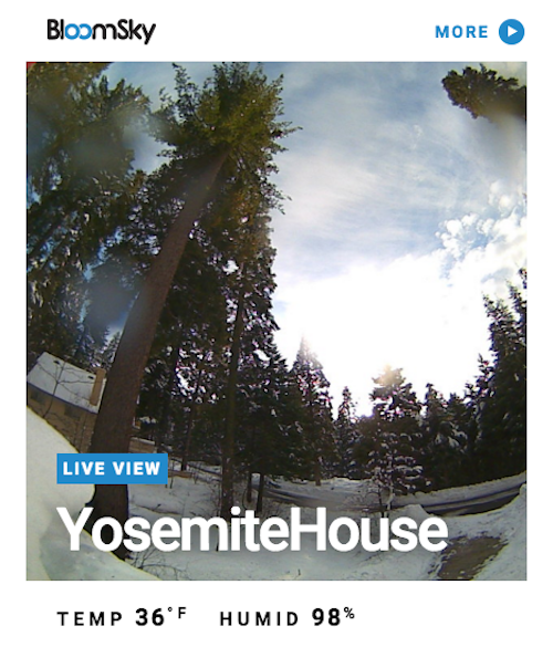bloomsky-widget-yosemitehouse.png