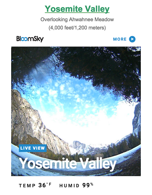 bloomsky-widget-yosemitevalley.png