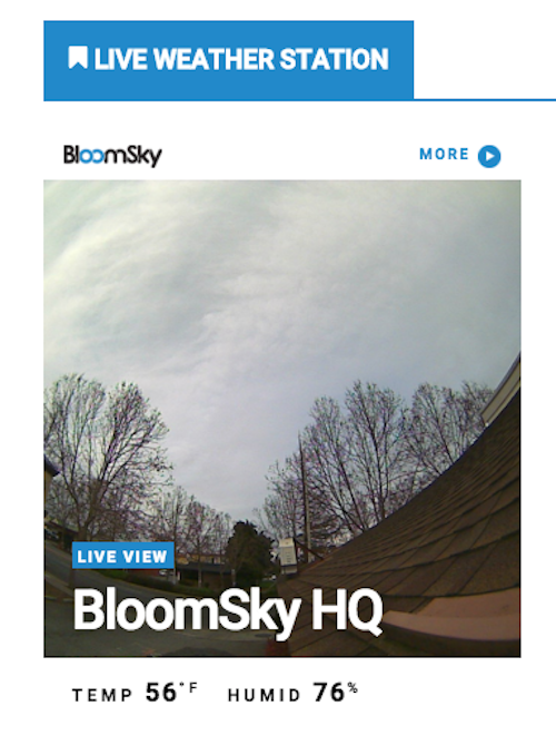 bloomsky-widget-hq.png