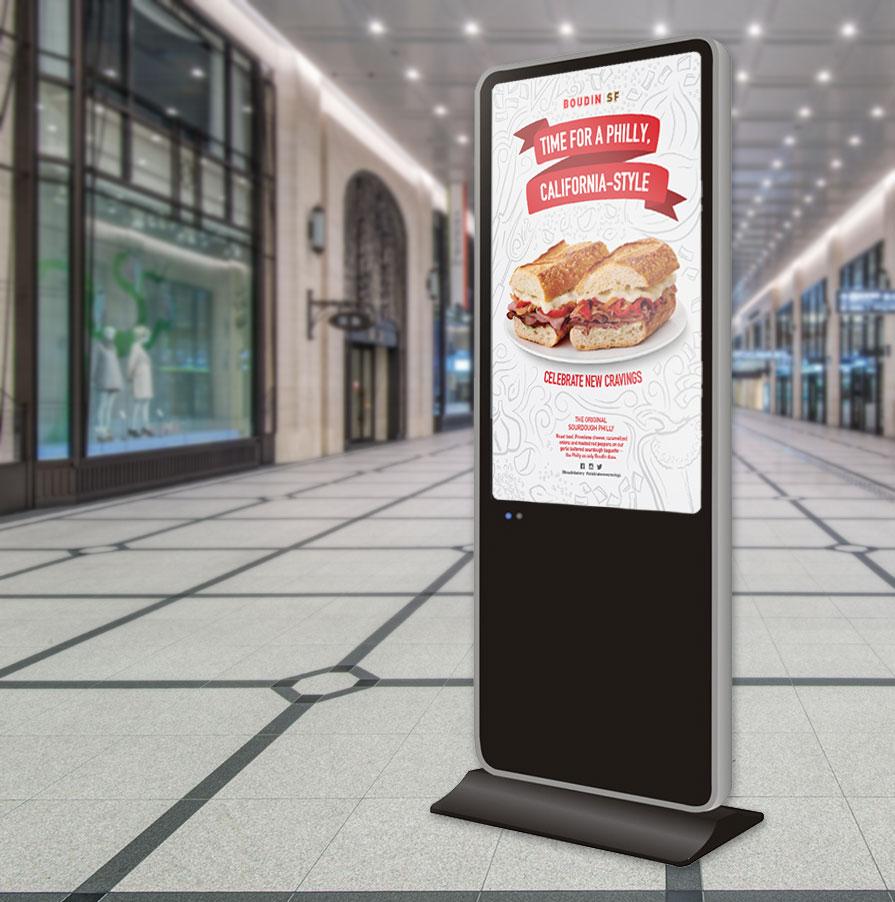 Cravings_MallStand_1.jpg