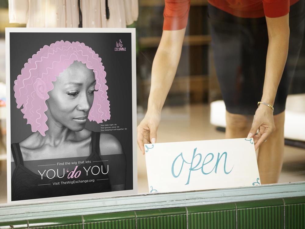YouDoYou_ShopWindow.jpg